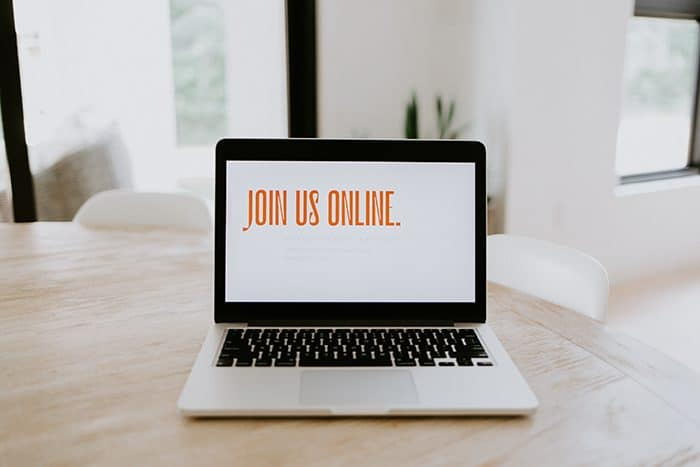 How to Encourage Your Church to Invite Others to Online Services